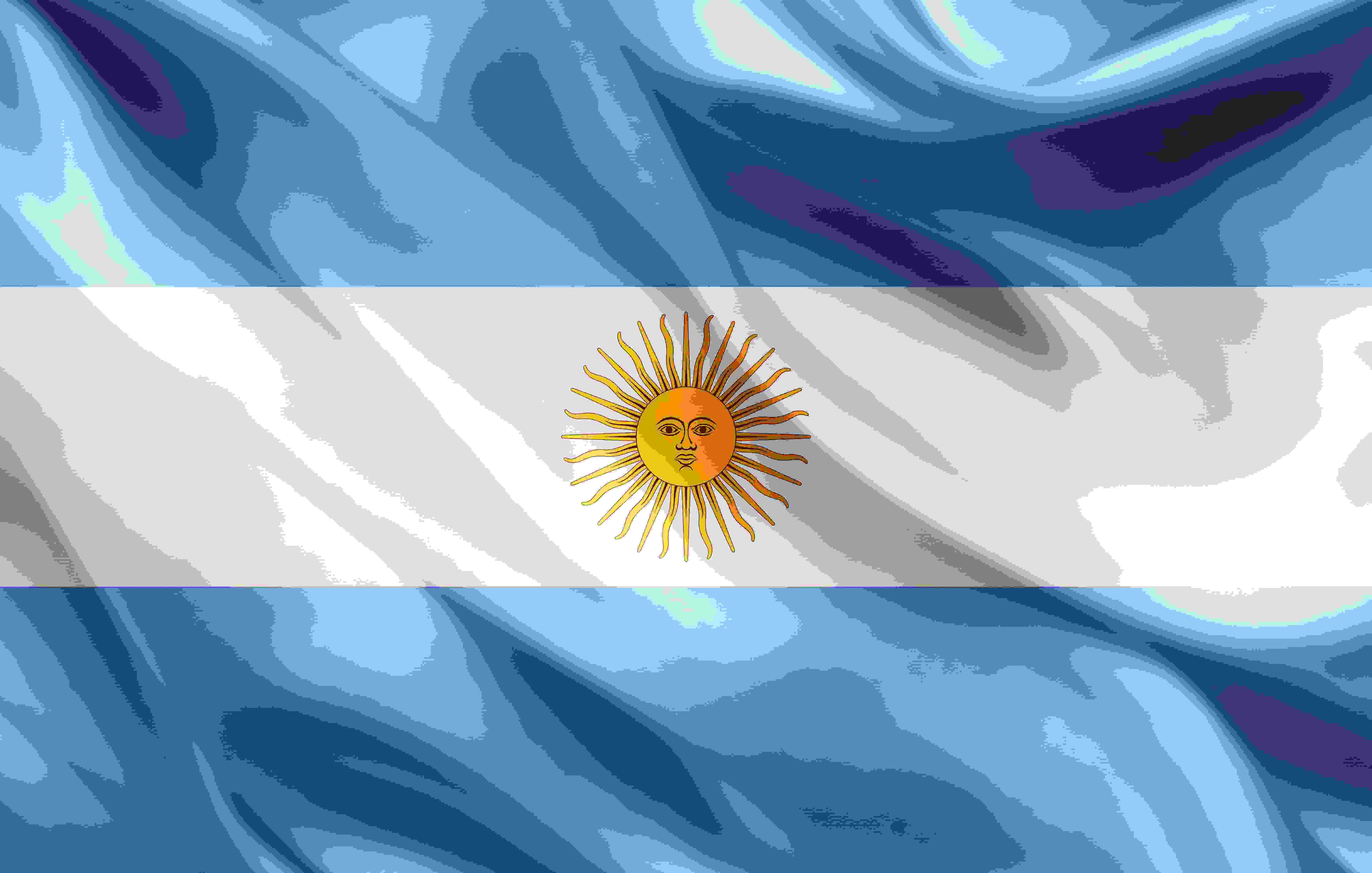 DAC Beachcroft Continues LatAm Expansion With New Association in Argentina