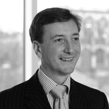 Our Lawyers - Andrew Allan-Jones