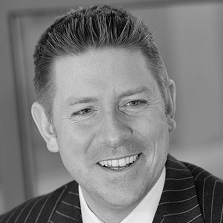 Our Lawyers - Peter Allchorne