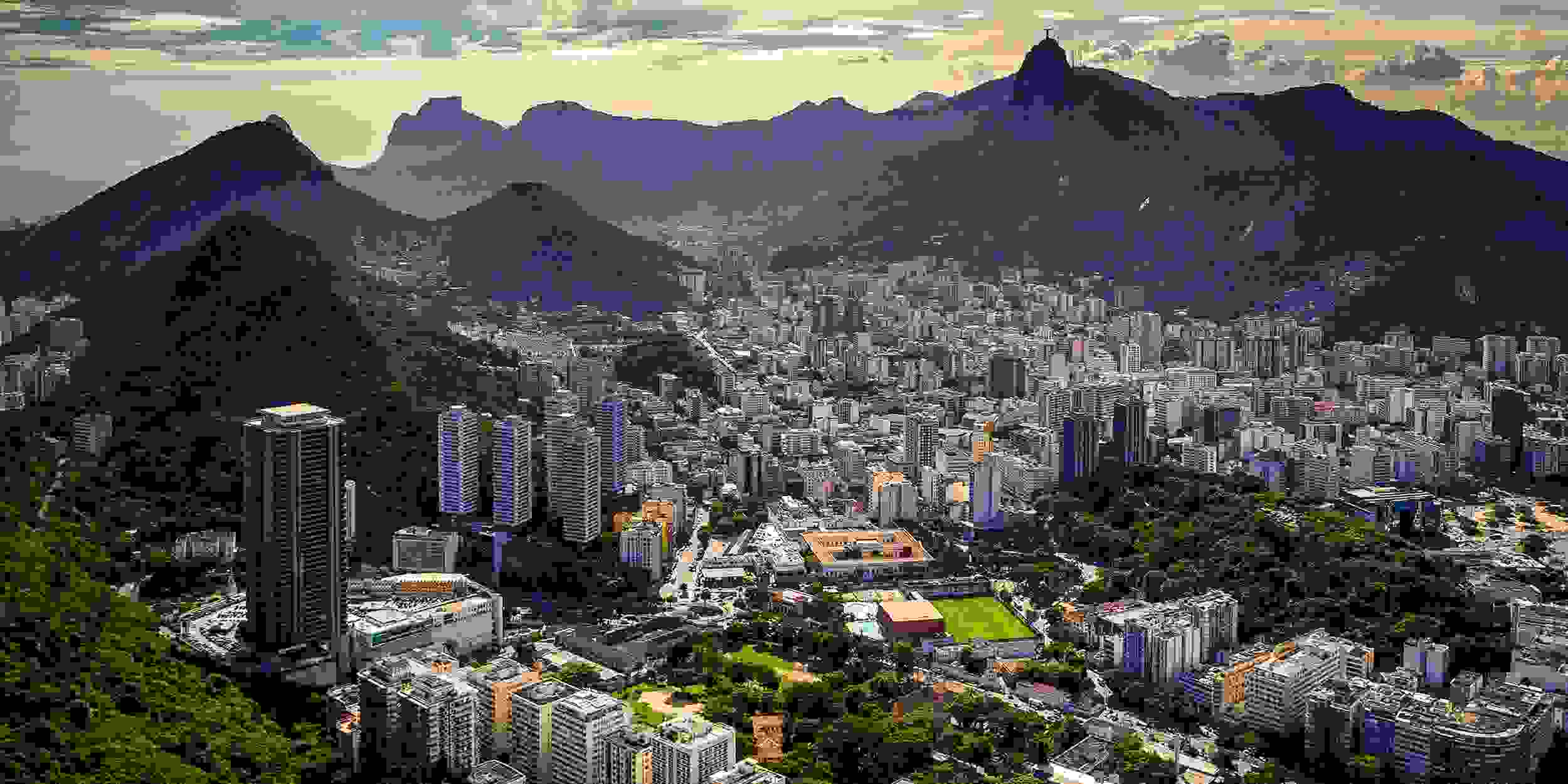 Misrepresentation and Insider Trading – Brazil