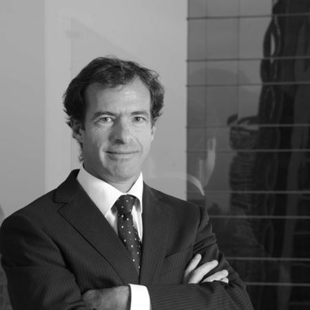 Our Lawyers - Guillermo Amunátegui Errázuriz