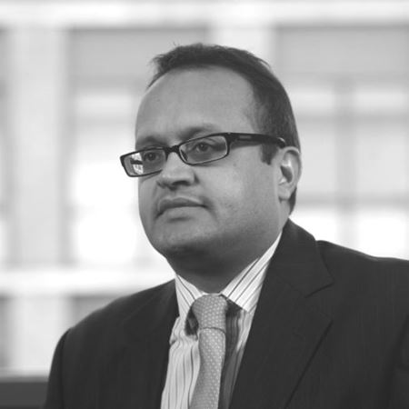 Our Lawyers - Nick Basi