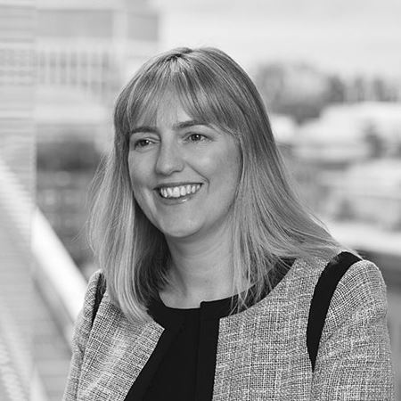 Our Lawyers - Joanne Bell