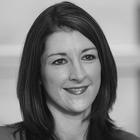 Our Lawyers - Hannah Chapelhow