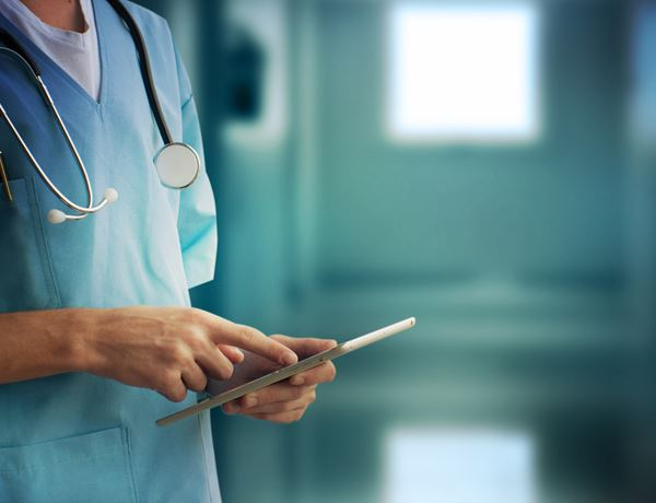 Medical device business practice changes: are you ready?