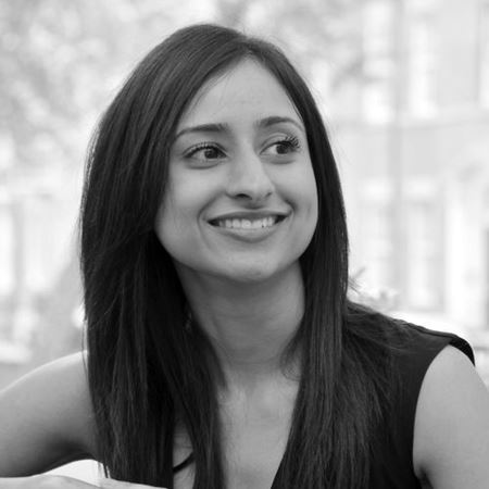 Our Lawyers - Sukwinder Attwal