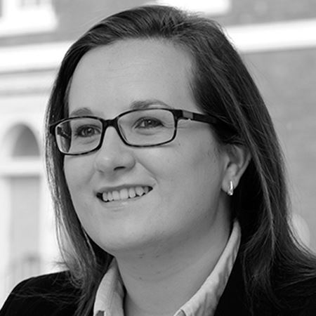 Our Lawyers - Louise Bloomfield