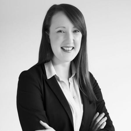 Our Lawyers - Sinead Egan