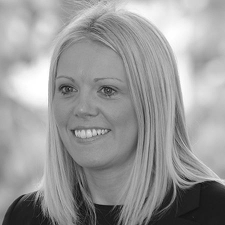 Our Lawyers - Catrin Davies