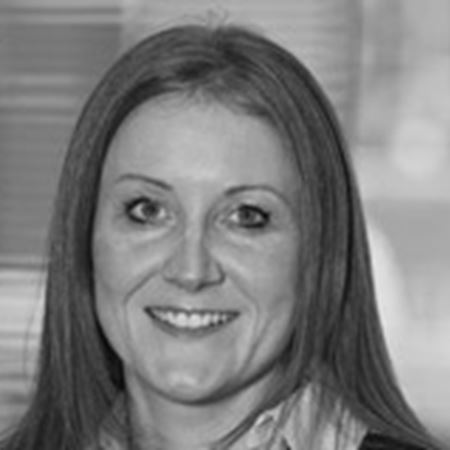 Our Lawyers - Hazel Davies