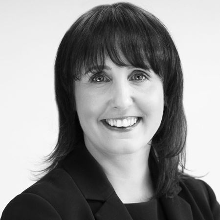 Our Lawyers - Aideen Ryan