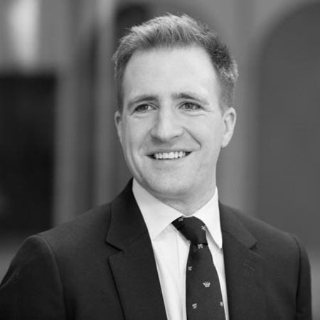 Our Lawyers - Duncan Strachan