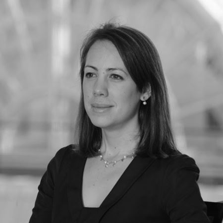 Our Lawyers - Ceri Eaton