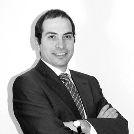 Our Lawyers - Pedro Claros