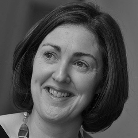 Our Lawyers - Fiona Gill