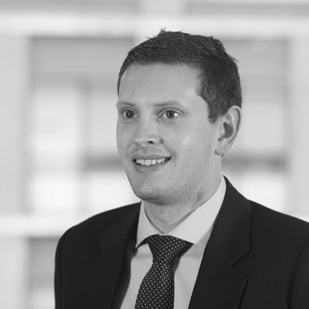 Our Lawyers - Andrew Thomson
