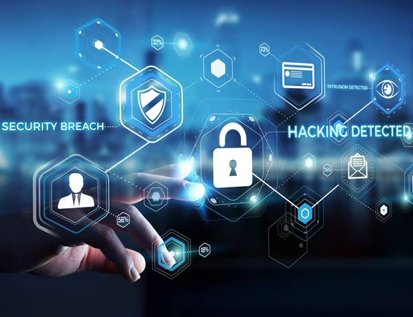 Cyber Insurance, Privacy and Data Security Newsletter – July 2018