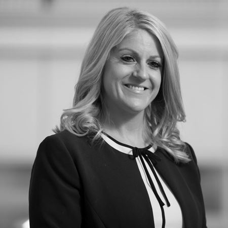 Our Lawyers - Emma Fuller