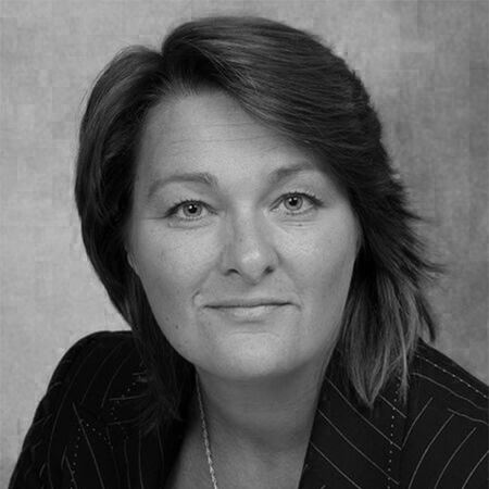 Our Lawyers - Sue Jenkins