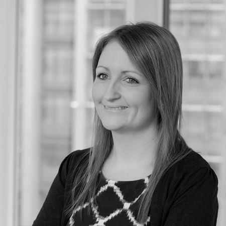 Our Lawyers - Lisa Skipp