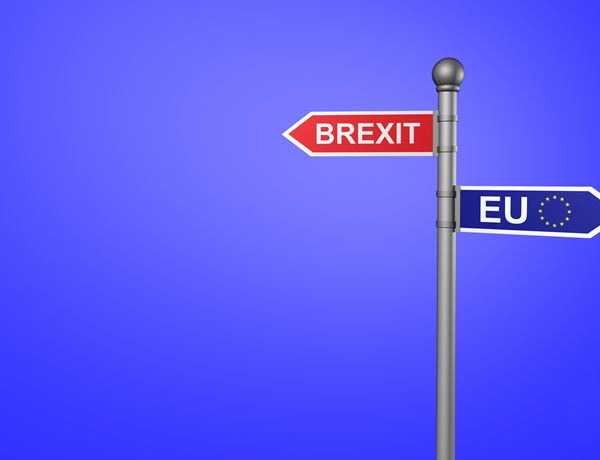 MedTech and the Brexit White Paper