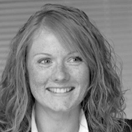 Our Lawyers - Eleanor Ludlam