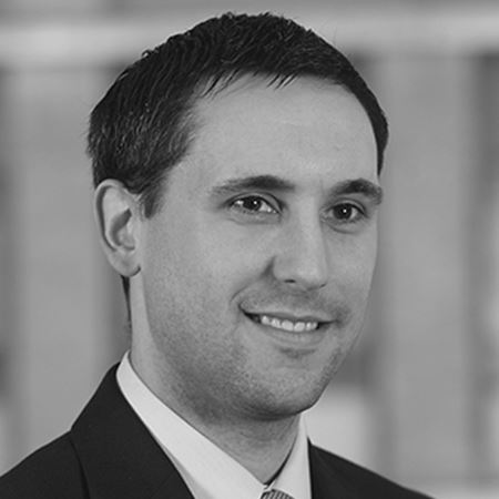 Our Lawyers - James Keogh