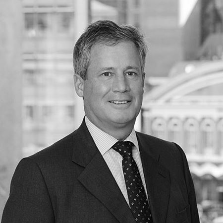 Our Lawyers - Simon Hodson