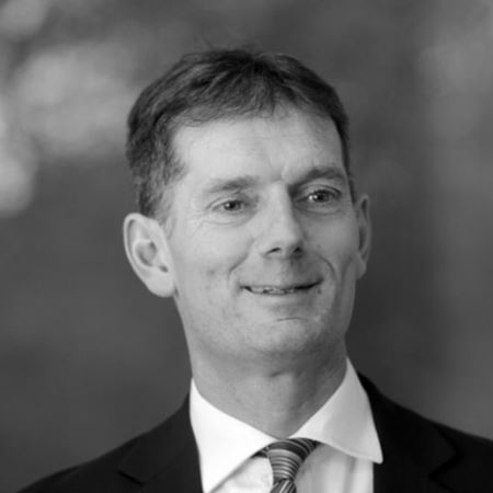 Our Lawyers - Nick Knapman