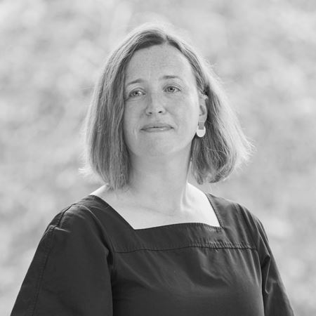Our Lawyers - Katy Horner
