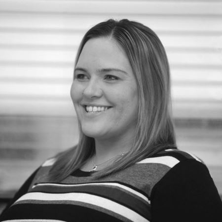 Our Lawyers - Gemma Leonard