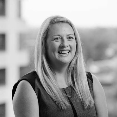 Our Lawyers - Jemma Lewis