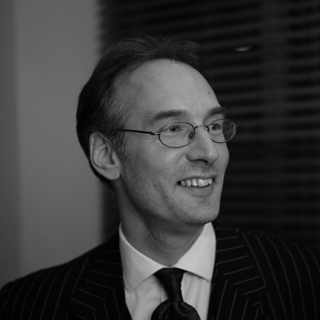 Our Lawyers - Alex Lock