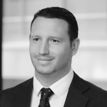 Our Lawyers - Richard Loxley
