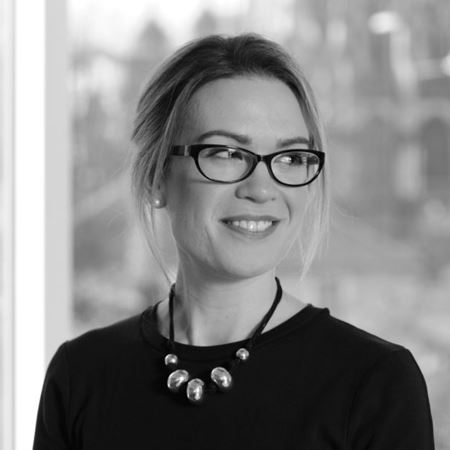 Our Lawyers - Kate Loxton