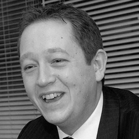 Financial Institutions - DAC Beachcroft
