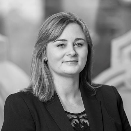 Our Lawyers - Joanne Neale