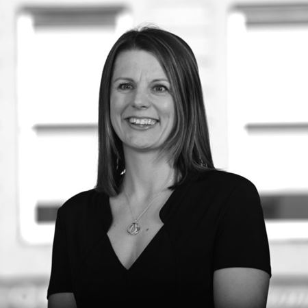 Our Lawyers - Claire Newcombe