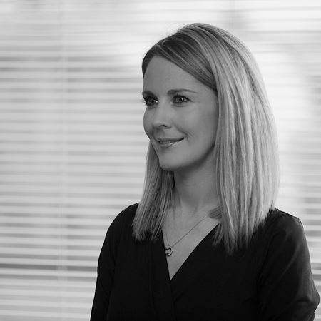 Our Lawyers - Susan ORourke