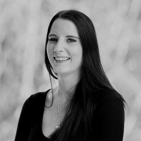 Our Lawyers - Shireen Prewett