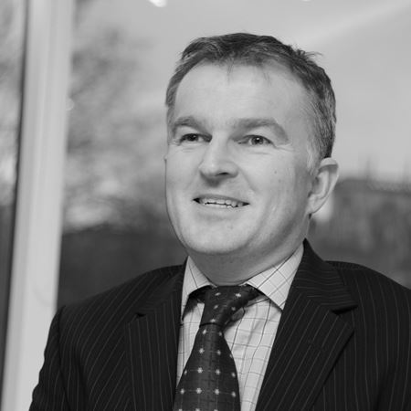Our Lawyers - Simon Pickett