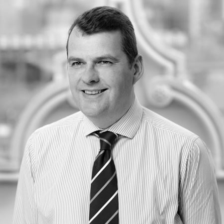 Our Lawyers - Will Potts
