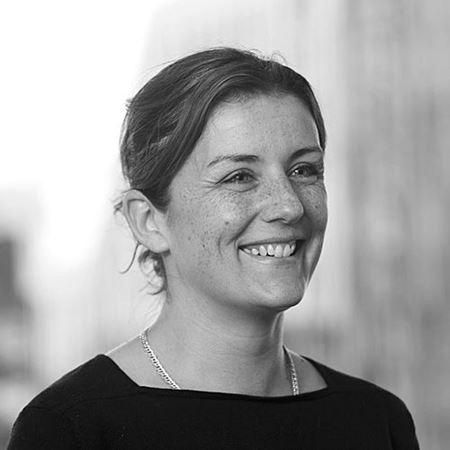 Our Lawyers - Andrea Proudlock