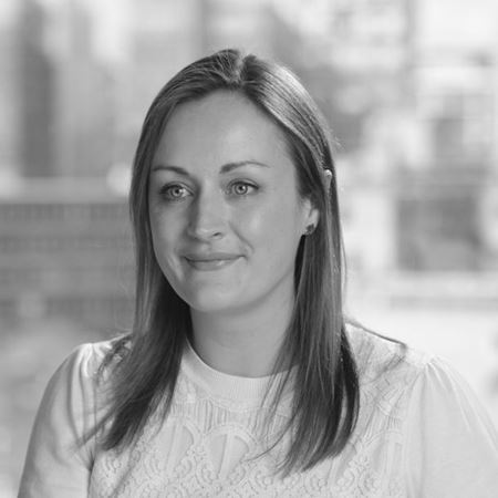 Our Lawyers - Rachael Reynolds