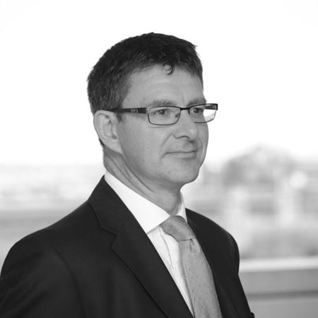 Our Lawyers - Ross Risby