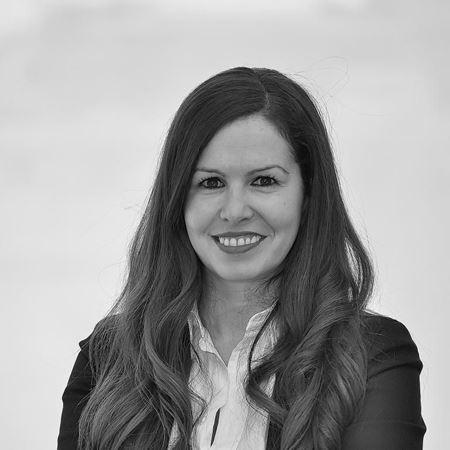 Our Lawyers - Ruth Bragado