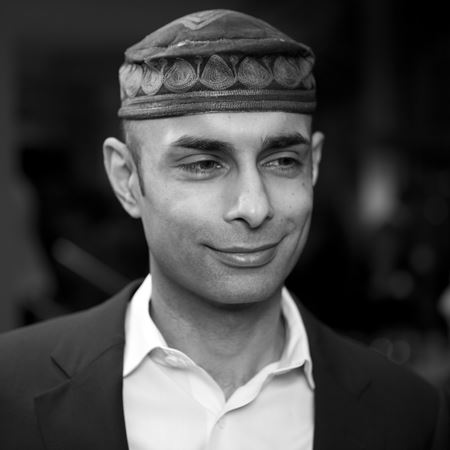 Our Lawyers - Khurram Shamsee