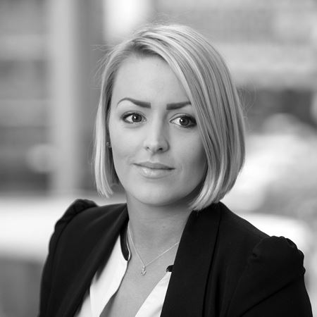 Our Lawyers - Charlotte Halford