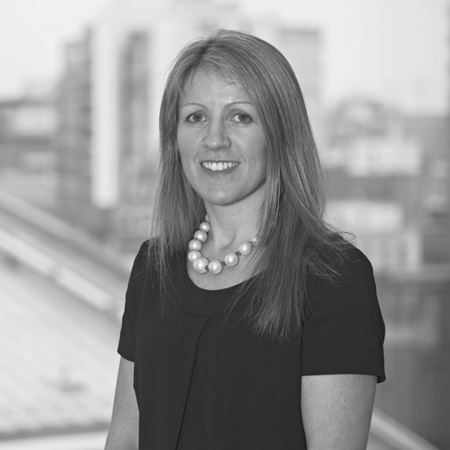 Our Lawyers - Sally Stansfield