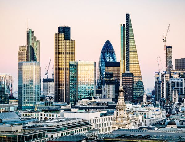 DAC Beachcroft hires top insurance partner to lead its Global Insurance practice in London